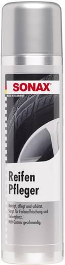 Reifenpflege Sonax 435300 400 ml