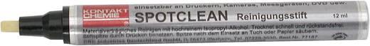 Reinigungsstift CRC Kontakt Chemie SPOTCLEAN 77187 12 ml