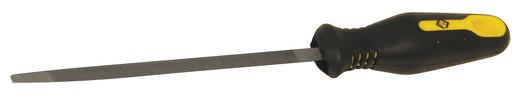 3-kant Sägefeile C.K. T0072 5 125 mm 1 St.