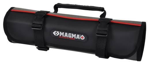 Meißel Werkzeugtasche unbestückt C.K. Magma MA2719 (B x H x T) 520 x 20 x 370 mm