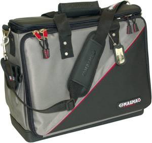 Werkzeugtaschen Gunstig Online Kaufen Bei Conrad