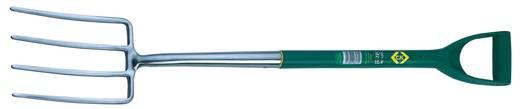 Grabegabel D-Griff C.K. G5143