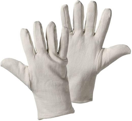Griffy 1005 Handschuh JERSEY 100% Baumwolle Größe (Handschuhe): 10, XL
