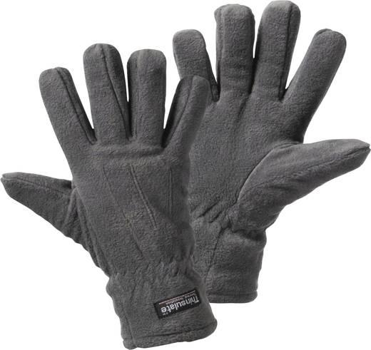 Polyester Arbeitshandschuh Größe (Handschuhe): Universalgröße Upixx Snow-Fleece 1016 1 Paar