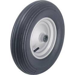 Kolečko s pneumatikou a kuličkovým ložiskem Blickle 254839 P 401/20-90R, Ø 400 mm