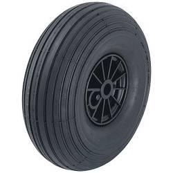 Kolečko s pneumatikou a ložiskem Blickle 10926 PK 260 /20-75R, Ø 260 mm