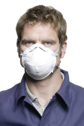 Feinstaubmaske ohne Ventil FFP2 3M 8810 20 St.