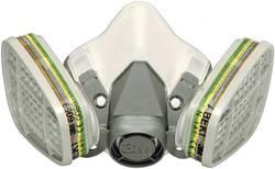 Image of 3M Gas- und Kombifilter 6059 4 Paar