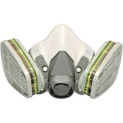 Plynový a kombinovaný filtr 6059 3M 6059, ABEK1, 4 pár
