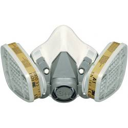 Plynový a kombinovaný filtr 6051 3M 6051, A1, 4 páry