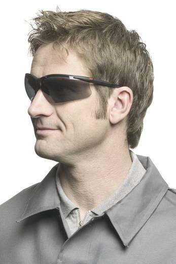 Schutzbrille 3M 2751 Schwarz