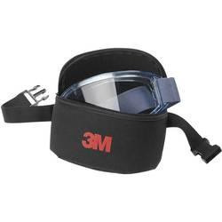 Image of 3M XH003405061 Gürteltasche für Vollsichtbrillen 1 St.