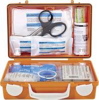 Söhngen - Erste-Hilfe-Koffer Quick-CD NORM