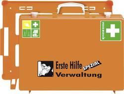 Erste Hilfe Koffer Für Zuhause söhngen 0360110 erste hilfe koffer verwaltung din 13 157