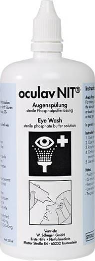 Söhngen 2010013 oculavNIT® - Einzelflasche 250 ml