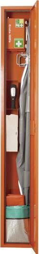 Verbandsschrank (B x H x T) 300 x 2000 x 200 mm Söhngen 0601052