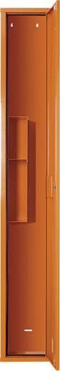 Verbandsschrank (B x H x T) 300 x 2000 x 200 mm Söhngen 0601053