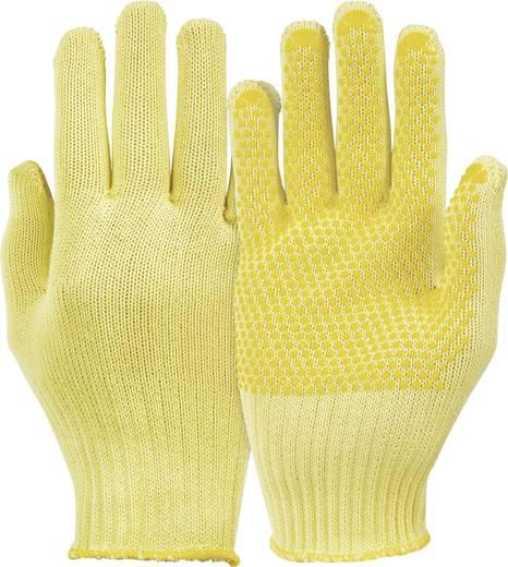 Para-Aramid-Faser Schnittschutzhandschuh Größe (Handschuhe): 7, S EN 388 CAT II KCL K-MEX® 934 1 Paar