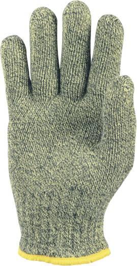 Para-Aramid-Faser Hitzeschutzhandschuh Größe (Handschuhe): 9, L EN 388 , EN 407 CAT III KCL Karbo TECT® 950 1 Paar