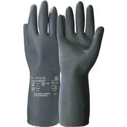 Rukavice pro manipulaci s chemikáliemi KCL Camapren® 720, Chloropren, velikost rukavic: 8, M