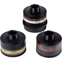 Kombinační filtr DIRIN 230 EKASTU Sekur 422 786, A2-P3, 1 ks