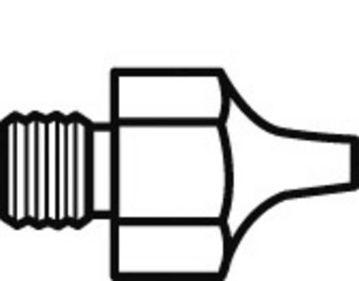 Lotabsaugdüse Weller Professional DS 111 Spitzen-Größe 0.7 mm Spitzen-Länge 18 mm Inhalt 1 St.