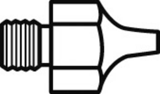 Lotabsaugdüse Weller Professional DS 112 Spitzen-Größe 1.0 mm Spitzen-Länge 18 mm Inhalt 1 St.