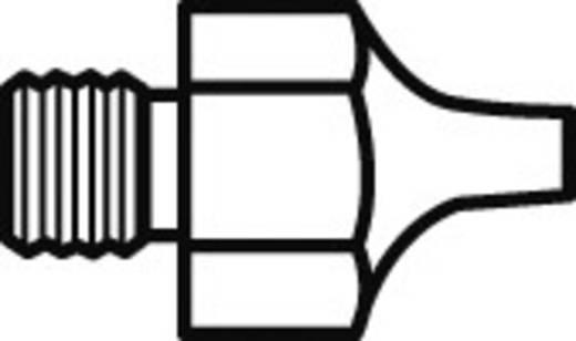 Lotabsaugdüse Weller Professional DS 113 Spitzen-Größe 1.2 mm Spitzen-Länge 18 mm Inhalt 1 St.