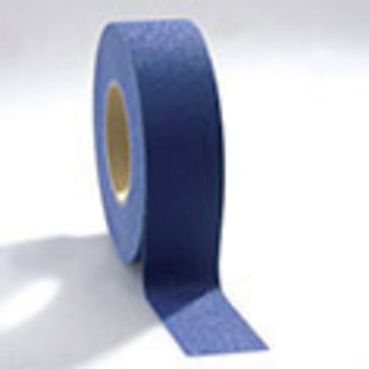 COBA Europe Anti-Rutsch-Klebeband (L x B) 18.3 m x 50 mm Blau