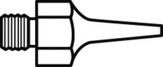 Lotabsaugdüse Weller Professional DS 115 Spitzen-Größe 0.7 mm Spitzen-Länge 24.5 mm Inhalt 1 St.