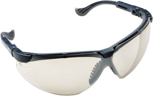 PULSAFE Schutzbrille XC Version C / XC TSR Kunststoff 1011026 EN 166