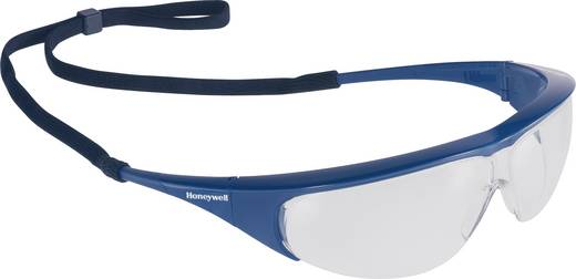 Schutzbrille Pulsafe 1000006 Blau DIN EN 166-1