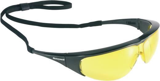 Schutzbrille Honeywell 1000003 Schwarz DIN EN 166-1