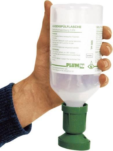 PLUM BR 314 005 Augenspülflasche 500 ml