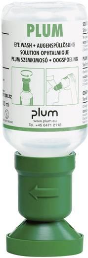 PLUM BR 314 010 Augenspülflasche 200 ml
