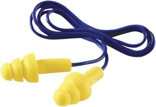 Gehörschutzstöpsel 32 dB EAR UltraFit UF-01-000 50 Paar