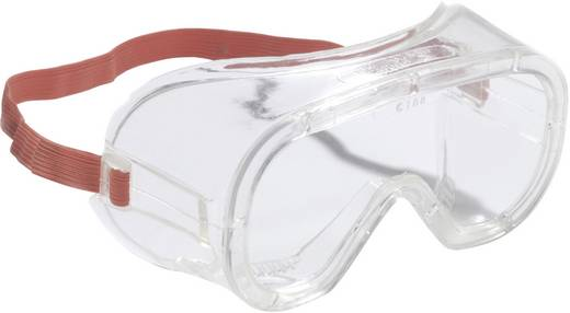 3M Schutzbrille 4800 AF 71347-00004C Kunststoff EN 166