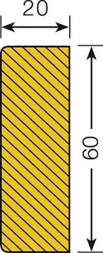 Moravia 422.19.912 Warn- und Schutzprofil