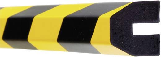 Moravia 422.13.264 Warn- und Schutzprofil (L x B x H) 1000 m x 40 mm x 40 mm