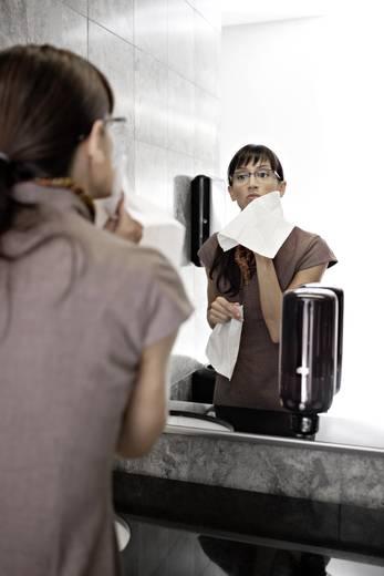 Papierhandtücher 2 lagig 20 Pckg. TORK Advanced 290287 Passend für: Tork H3