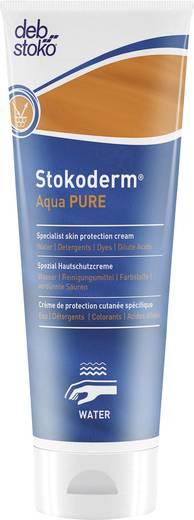 Deb Stoko SAQ100ML Hautschutzcreme Stokoderm® Aqua PURE 100 ml
