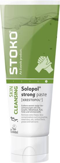 Deb Stoko Handreinigungspaste Solopol® strong 35575 250 ml
