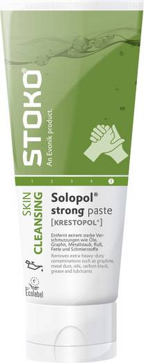 Stoko Handreinigungspaste Solopol® strong 35575 250 ml