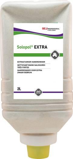 Stoko Handreinigungspaste Solopol® strong 35577 2 l