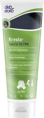 Crème nettoyante pour les mains Deb Stoko Kresto® Special ULTRA KSP250ML 1 pc(s)