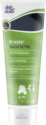 Crème nettoyante pour les mains Deb Stoko Kresto® Special ULTRA KSP250ML 250 ml