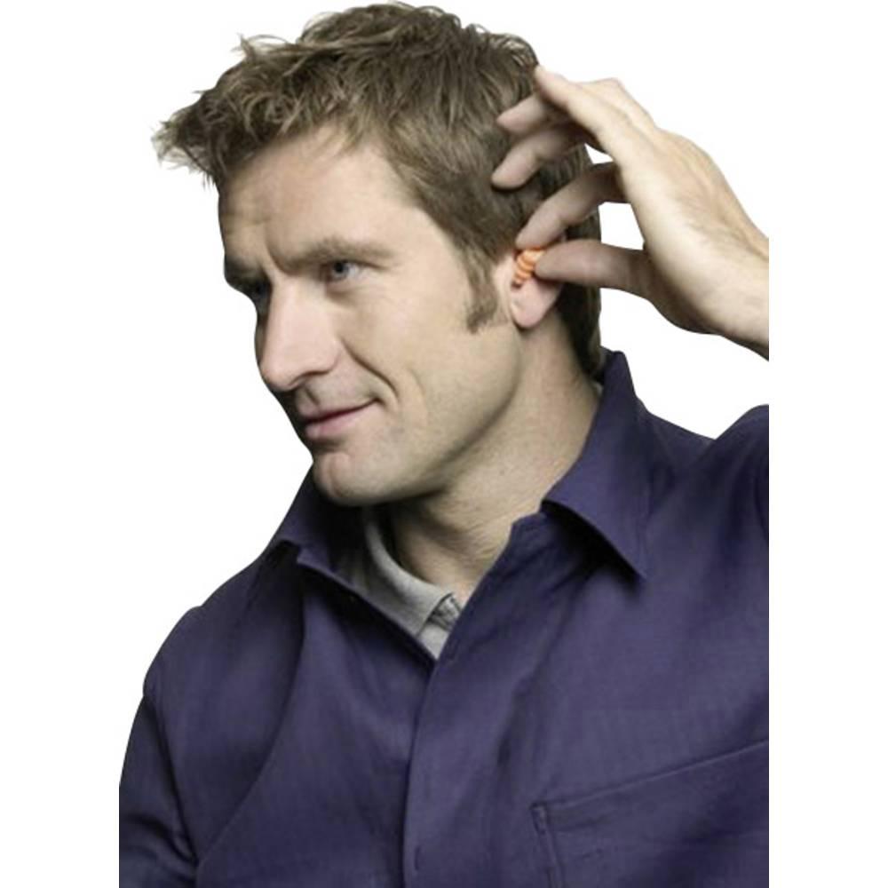 Tappi per le orecchie 34 db usa e getta 3m 1120 7000033189 200 paia in vendita online for Tappi per orecchie per musicisti