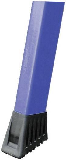 Krause 130099 Arbeitsplattform STEPTOP (L x B) 109 cm x 38.5 cm