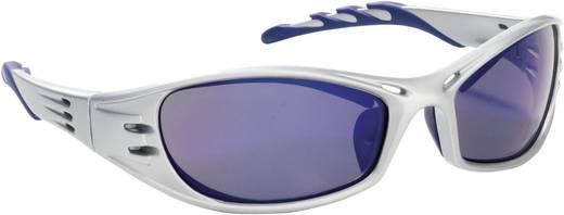 3M Schutzbrille Fuel 71502-00002C Hochwertiger Kunststoff EN 166
