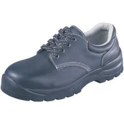 Bezpečnostná obuv S3 Honeywell AIDC COMFORT 6200615-41, veľ.: 41, čierna, 1 pár